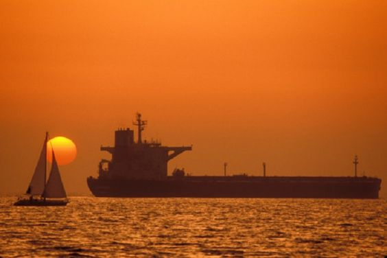 India is Destined to Become a More Significant Driver of The Tanker Market