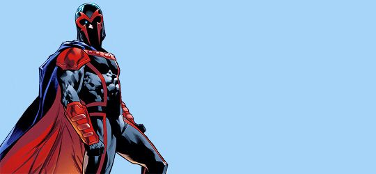 Pin By Timothy Medlin On Marvel Marvel Coloring Superhero Batman Vs Superman