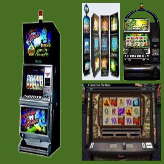 Бесплатные игровые автоматы атроник игровые автоматы большой
