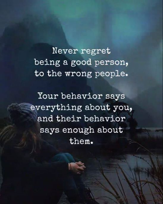 85 Never Regret Quotes And Sayings To Inspire You The Random Vibez Regret Quotes Powerful Quotes Wisdom Quotes