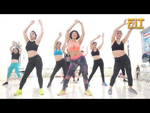 Exercise video pines Exercise, Workout