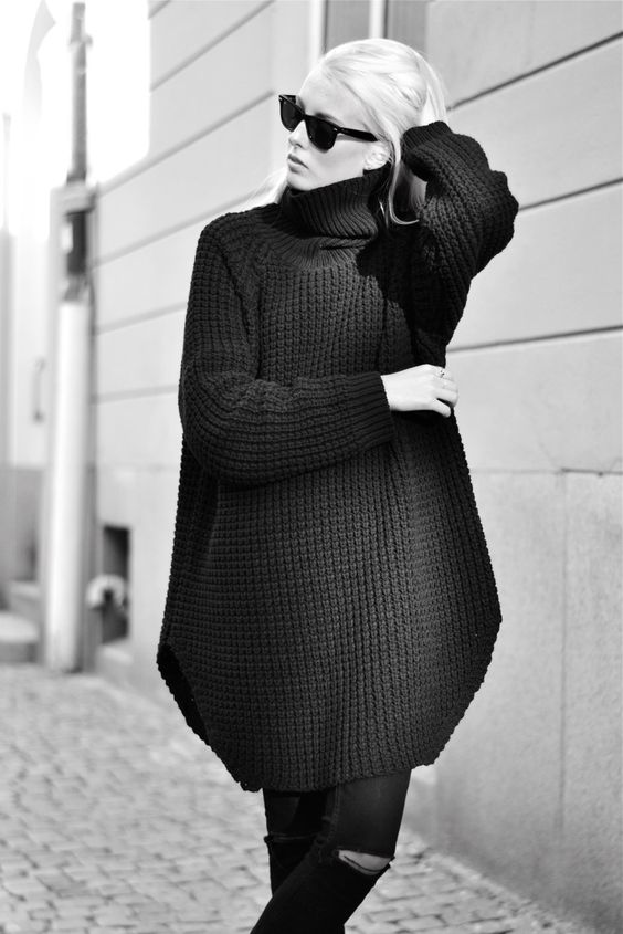 Black #streetstyle #:
