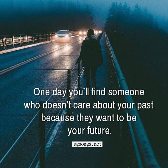 15 Being Alone Quotes On Image Short Whatsapp Statuses
