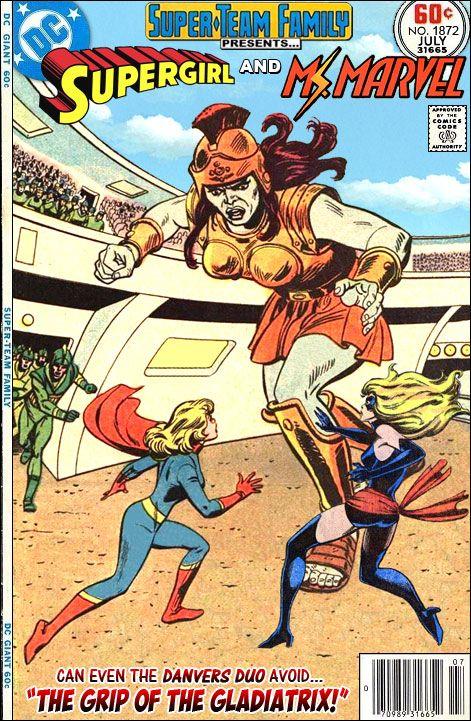 Galeria de Arte (6): Marvel, DC Comics, etc. - Página 6 77214762a2193b820aaa0d5da8286b2f