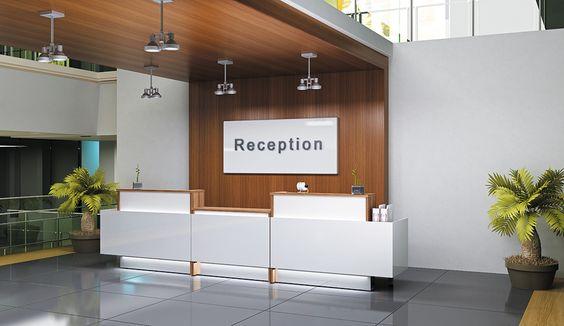 Produktlinie EUROPA - Schulz Österreich GmbH