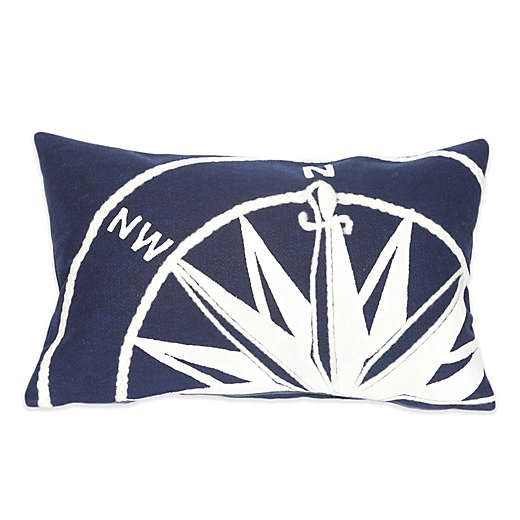 Outdoor Pillows Bed Bath And Beyond Canada Blue Throw Pillows