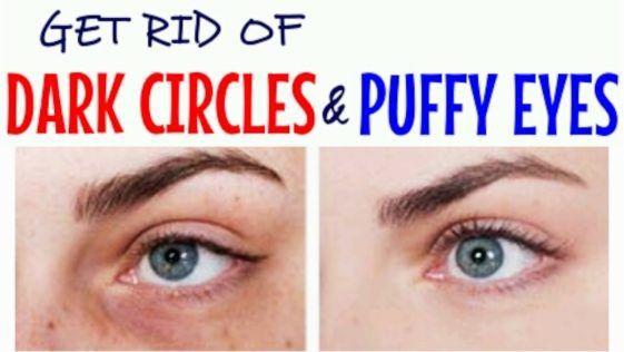 7724fb13e69940e7a2a615918b692d4a - How To Get Rid Of Puffy Eyes From No Sleep