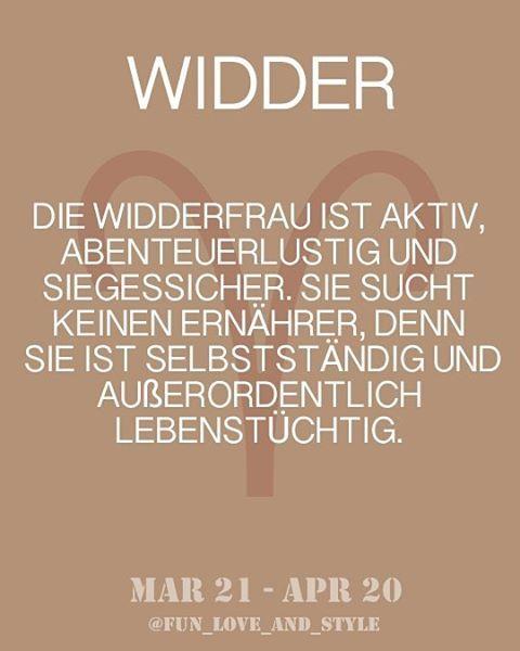 Thanks! Danke für die Anfragen. Gerne poste ich auch mehr ;)!   By 1000days: onelink.to/1000dayslove  #geburtstag #widder #frau #sternzeichen #zitate #sprüche #astrologie #horoskop #german
