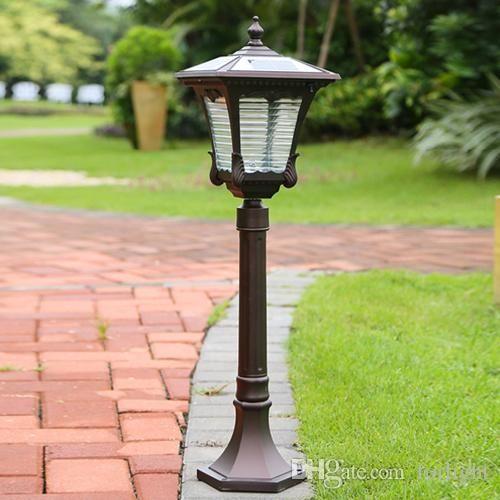Garden Lights Home Interior Design Ideas Solar Powered Garden Lights Cheap Solar Lights Solar Lights Garden