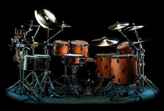 Drums Wallpapers: Drums, Wallpapers And Search On Pinterest