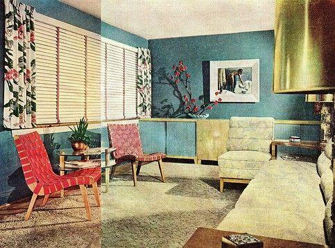 7725e0ddf0899d438d057e3f52713350 s living room living rooms