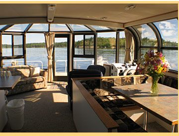 small houseboats houseboat rentals and houseboating in texas texas outside guide
