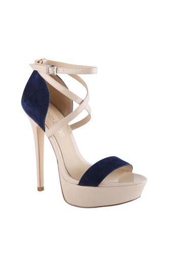 42 High Heels Shoes That Always Look Great shoes womenshoes footwear shoestrends