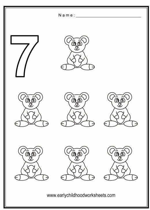 Pin On Coloring Pages For Adult Printable