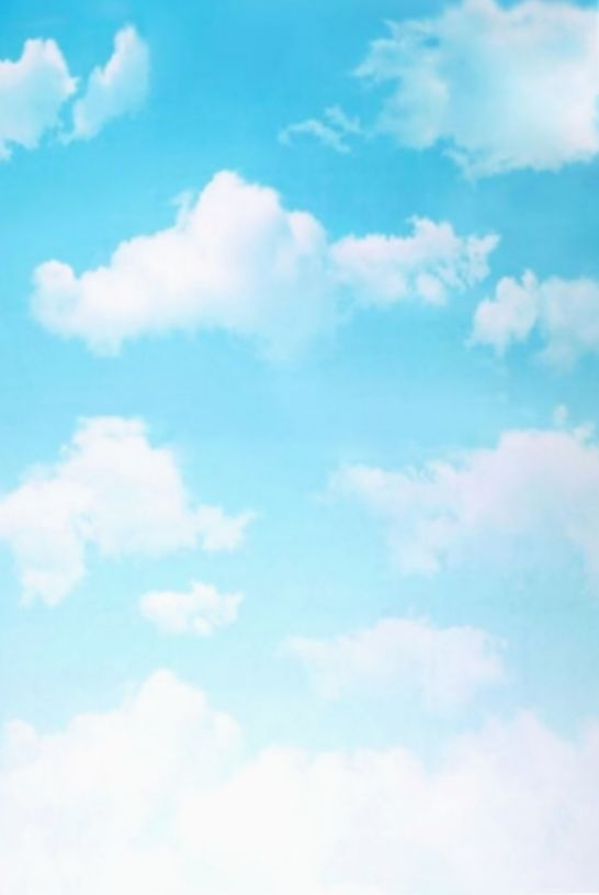 Desktop wallpaper japanese aesthetic, japan, japanese aesthetics, aesthetics, anime hd, beautiful background image for windows computer,. Aesthetic Light Blue Anime Wallpaper - Download Free Mock-up