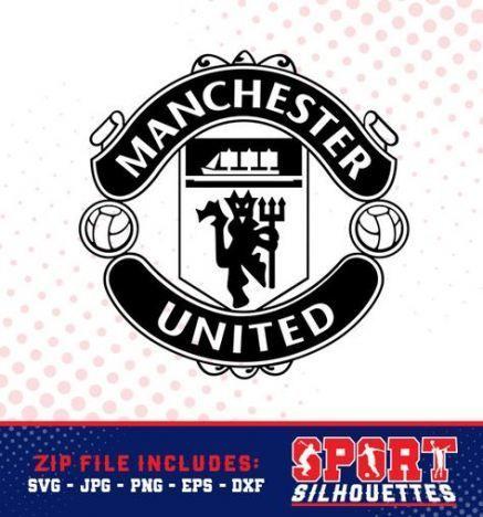 Manchester United Quotes Manchester United Quotes Manchester United Zitate Citations De Manchester United Cotizaciones De Manches In 2020 Manchester United Logo