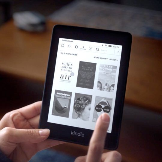 7729085564c684c253d5c2993779b26c - How To Get Out Of A Book In Kindle Paperwhite