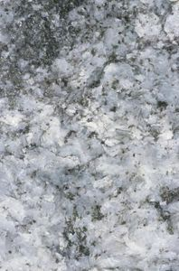 how to get rid of quartz stains