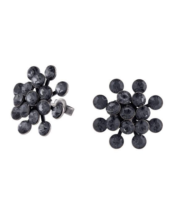 #Earrings #Magic #Fireball by #KONPLOTT - get it now at #VALMANO! #trend #female #male #fashion #accessoires #watch #uhr #jewellery #jewelry #schmuck