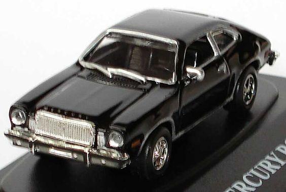 1980 meurcy bobcat | 18 mercury bobcat ab 1975 bis 1980 1 87 mercury bobcat schwarz ...