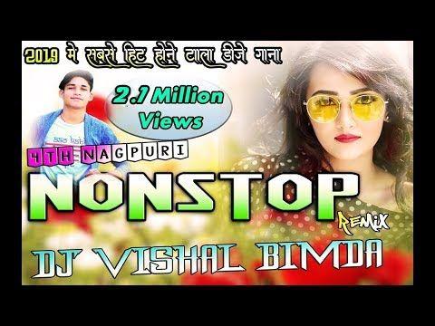 New Year Dhamaka NonStop Nagpuri Song 2019 | New Nagpuri Remix song 2019 -  YouTube | Songs, Youtube, Mp3 song