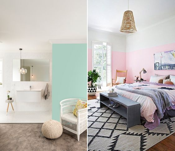 create a beautiful guest bedroom on a budget beautiful a beautiful