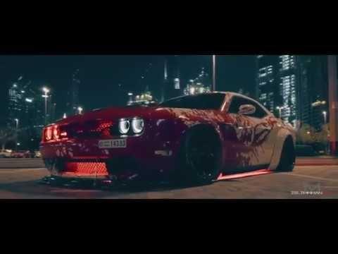 Exos Youtube Cars Music Bollywood Songs Youtube
