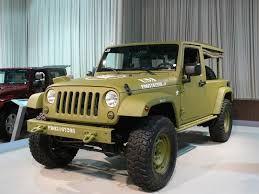 Resultado de imagem para jeep