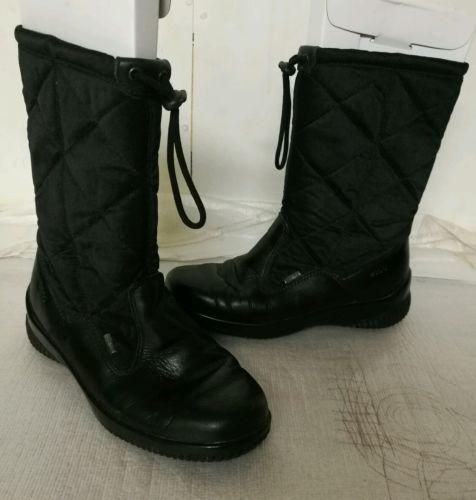 Ecco boots size 5 https://t.co/uD69TmwtAn https://t.co/Y0KnzNSita