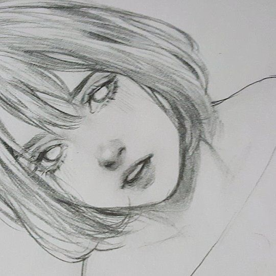 Do You Prefer Sketches Or Watercolours Realistic Art Cool Art Drawings Sketches