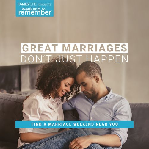 Planning To Attend Weekend To Remember Use Group Name Accfamily For A 100 Discount Per Couple Marriage Retreats Family Life Marriage
