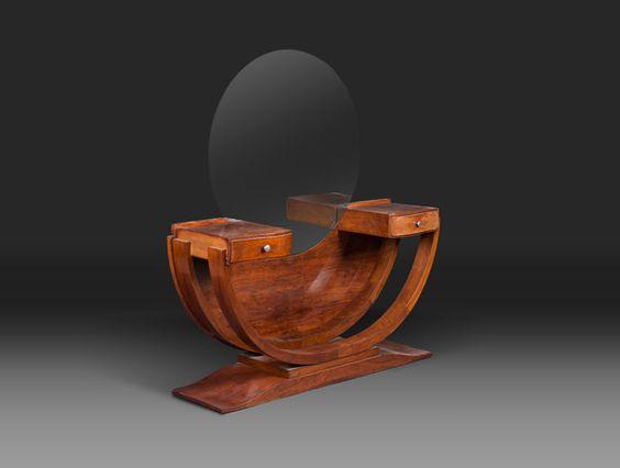art d co art and d co on pinterest. Black Bedroom Furniture Sets. Home Design Ideas