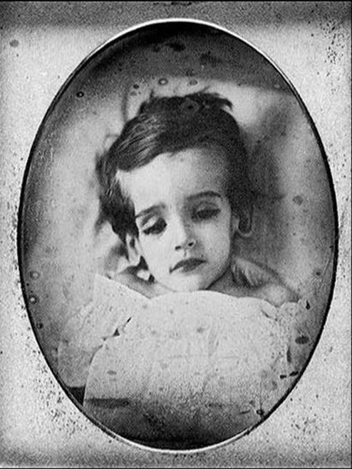 Enriqueta Martí, la vampira del carrer ponent 772f15e1303336d2538a5892a0c98811