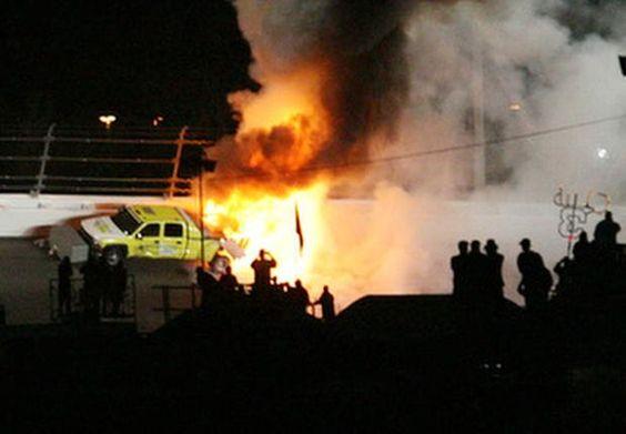 NASCAR jet dryer operators to wear firesuits, helmets after fire at Daytona