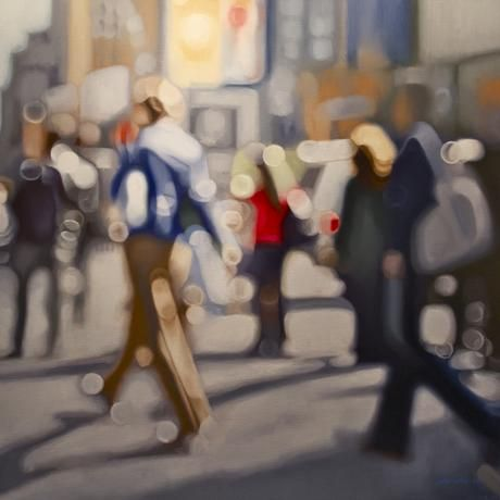 philip barlow, thumbnail for waiting on time square