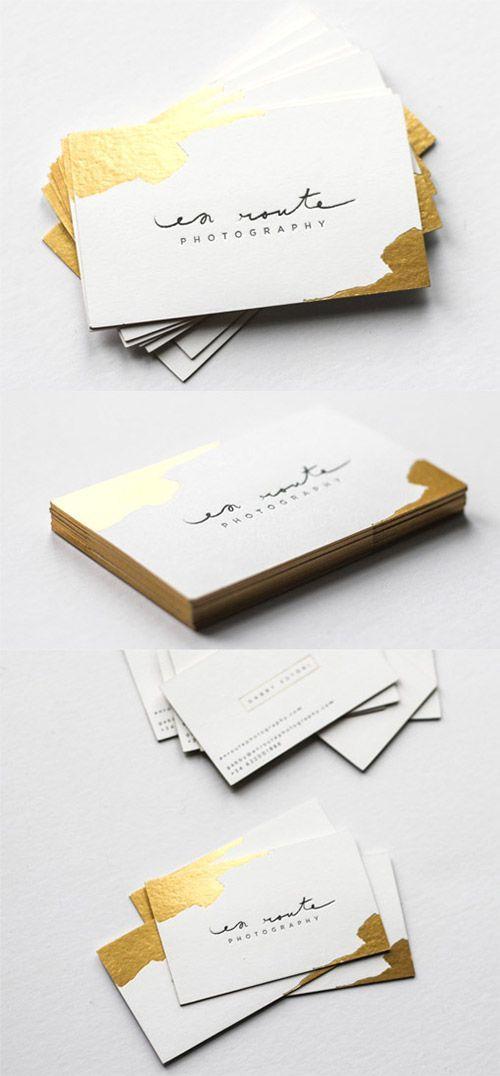 Collection Business Graphics Elegant Designs Cards Naldz