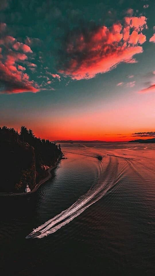 Daddy J Jk K Th With Images Photography Wallpaper Sunset Wallpaper Nature Wallpaper