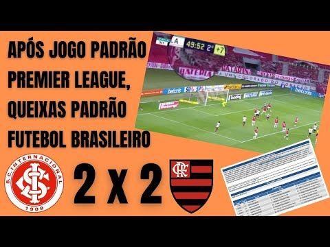 Portugal X Suecia Hino De Portugal Estadio Da Luz 15 11 13 Youtube Estadio Da Luz Portugal X Estadio