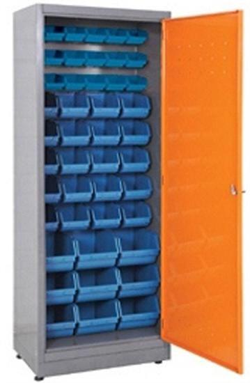 armario com gavetas feita de bandejas - Pesquisa Google