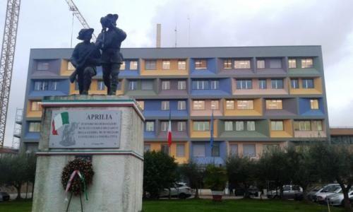 Lazio: #Aprilia: #Nati #Liberi  il progetto in favore della promozione del libro  della lettura e... (link: http://ift.tt/2aJENpq )