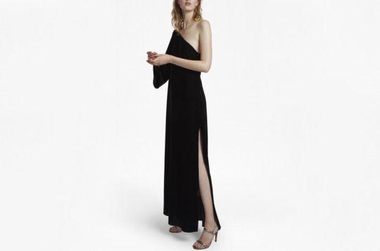 Black Tie Appropriate Dresses For Under 200 Formal Dresses For Weddings Black Tie Formal Dresses For Teens
