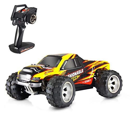 Pin On Remote Controlled Vehicles