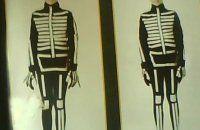 come-fare-un-costume-da-scheletro