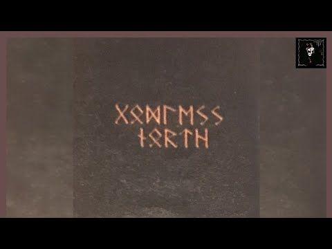 Godless North Dark Rites Of The Mystic Order Full Demo 1998 Youtube En 2020 Black Metal 90s Bandas