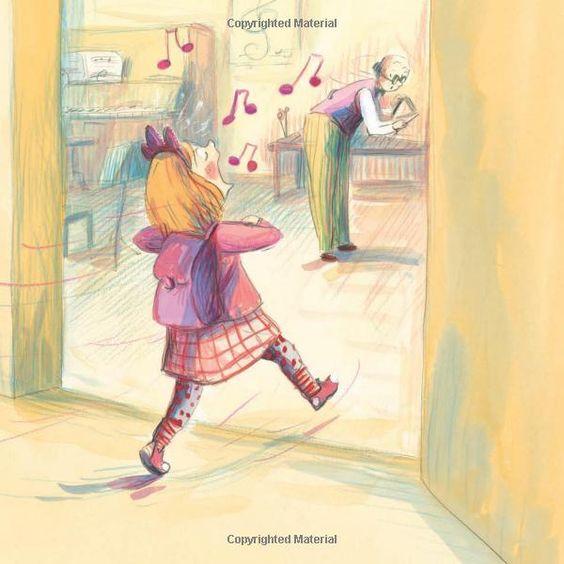 fairy princess books julie andrews