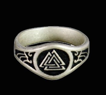 Image from http://www.magickalneeds.com/magick/images/ring.jpg.