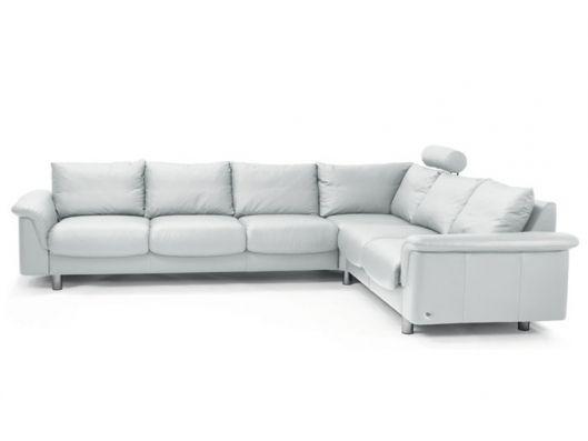 Stressless Paradise Ekornes Furniture Sofa Furniture Sofa