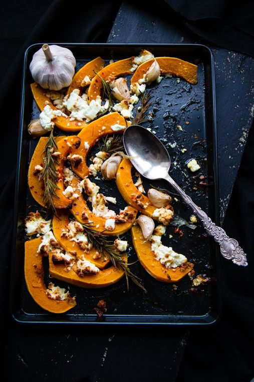 recipes for recipe roasted butternut roasted butternut squash ...
