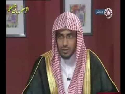 أستعن على من ظلمك بأمرين الشيخ صالح المغامسي Youtube Youtube Islam Pray