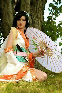 : Kimono Inspired Fashion, Geishas, Glorious Geisha S Kimonas, Kimonos, Kimono S